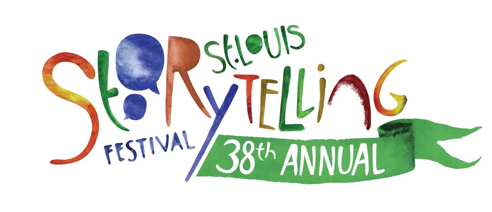St. Louis Story Telling Festival