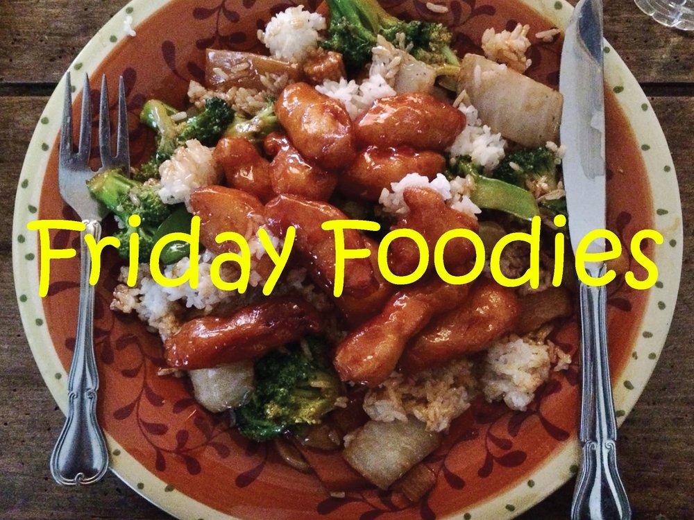 food_12777bc.jpg