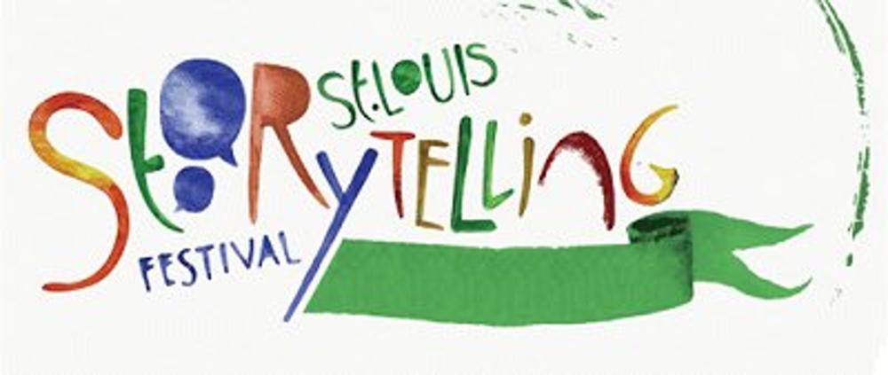 stlouis storytelling.png