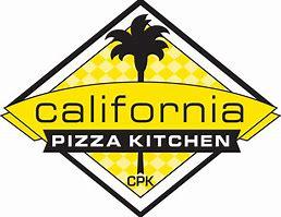 california piza.jpg