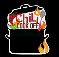 chili cookoff.jpg