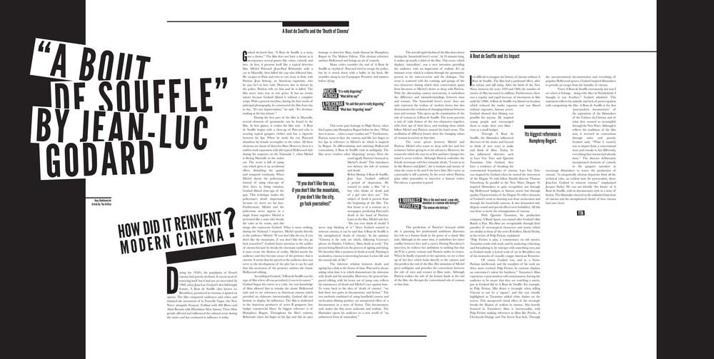 a bout de souffle_layoutprint3.jpg