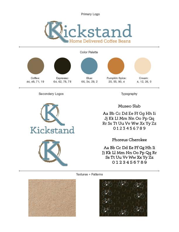 Kickstand_type_palette.jpg