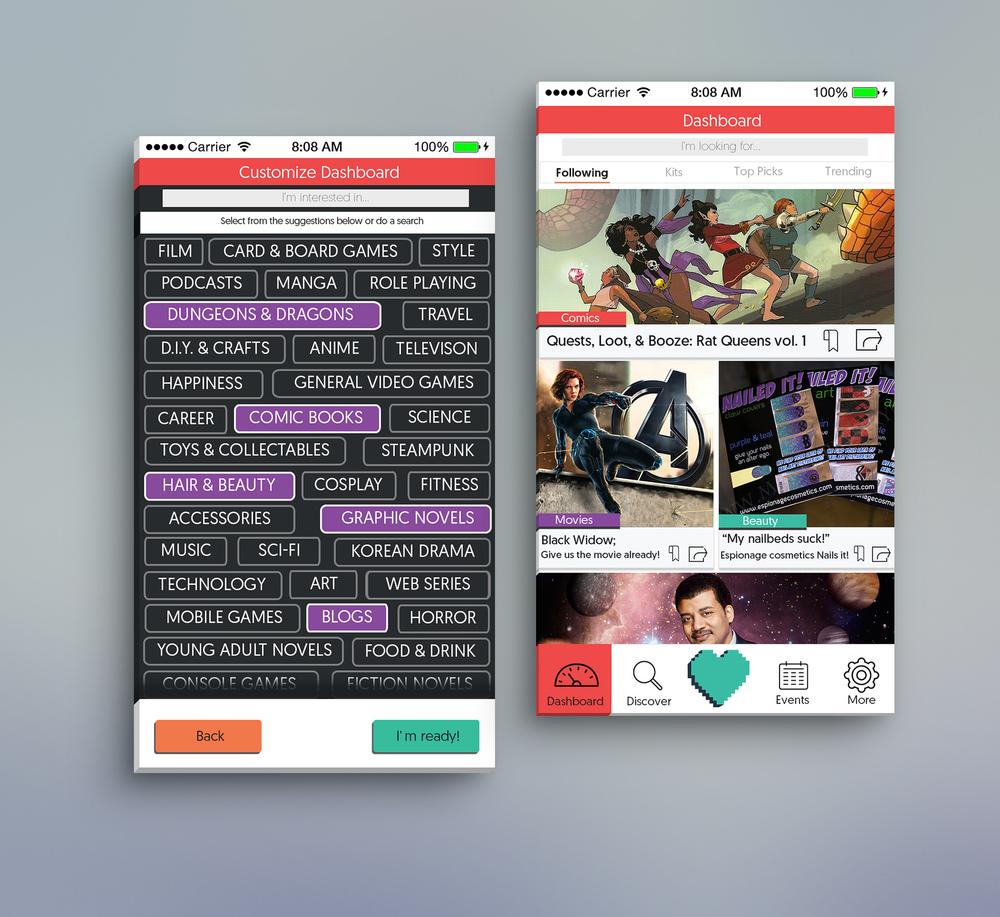 Customize_Dashboard.jpg