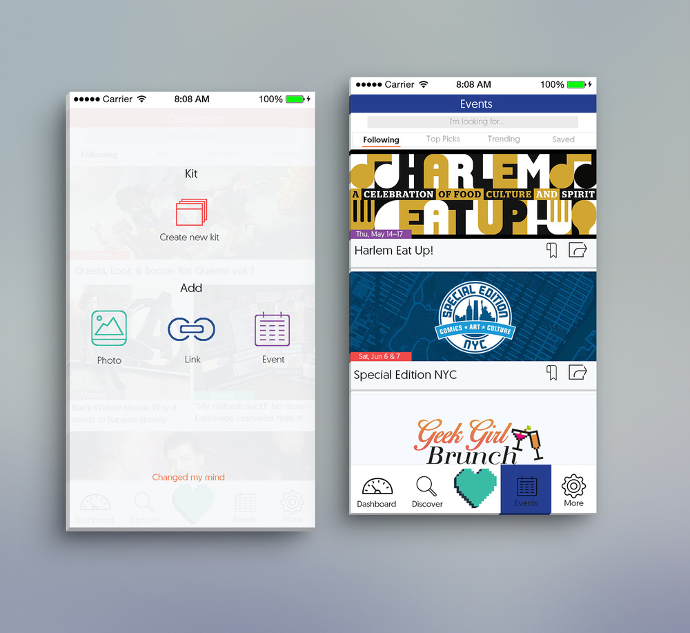 Events_create.jpg