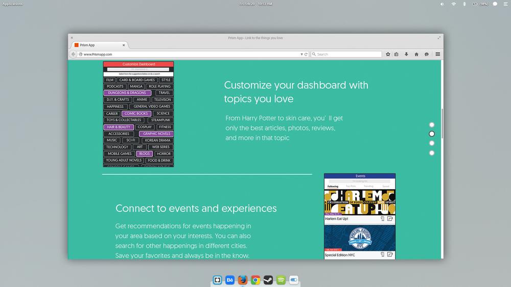 Website_pg2.jpg