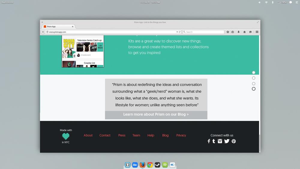website_pg4.jpg