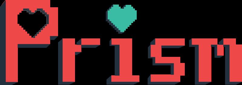 P_logo.png