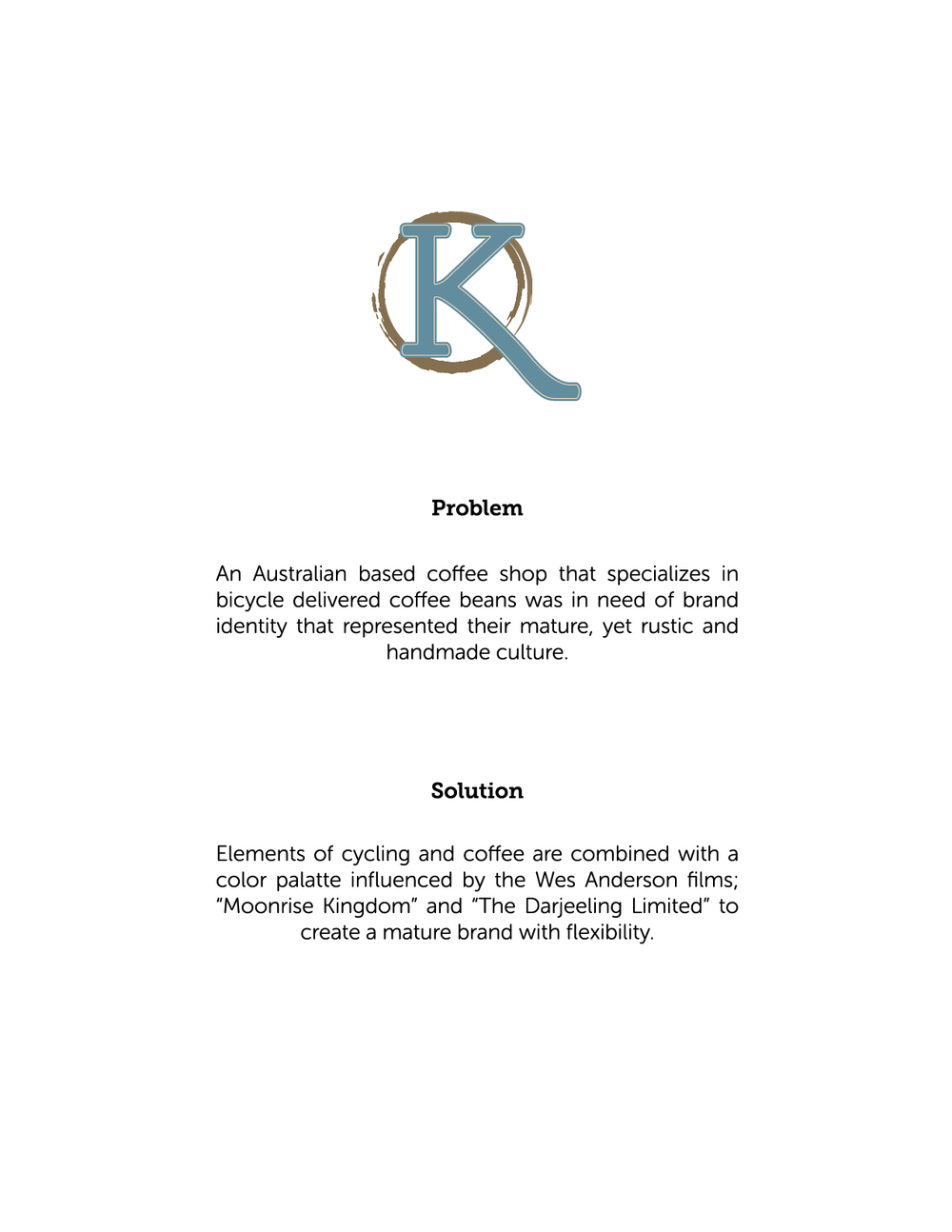 kickstand_problemsolution.jpg