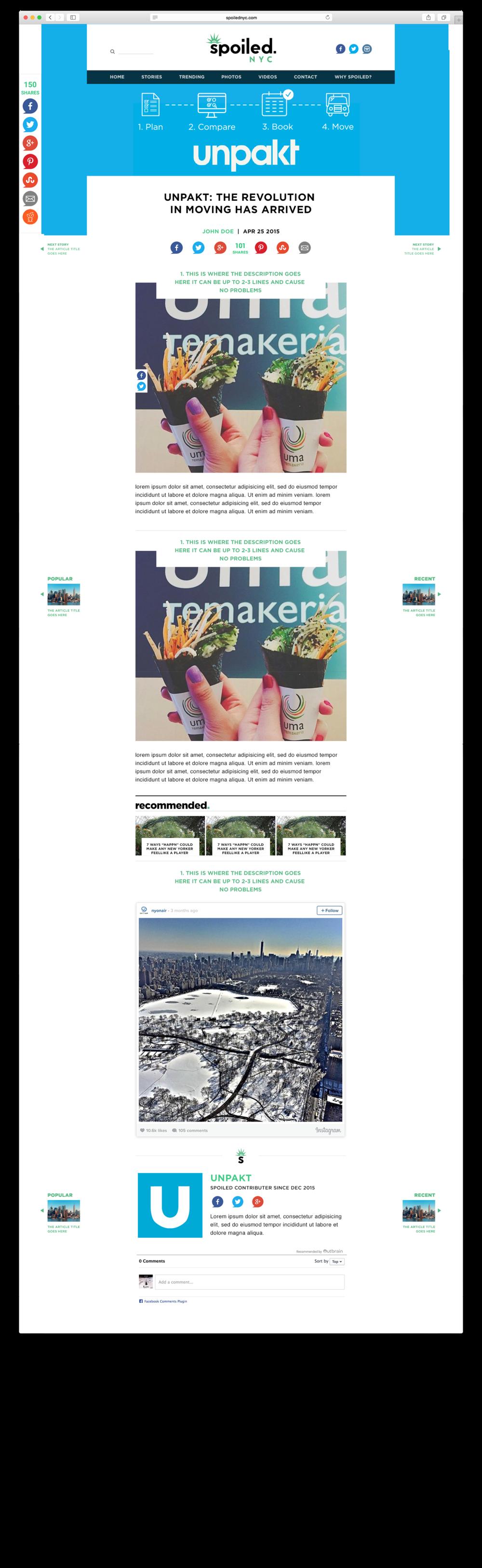 SPLD_ARTICLE_Unpakt.png