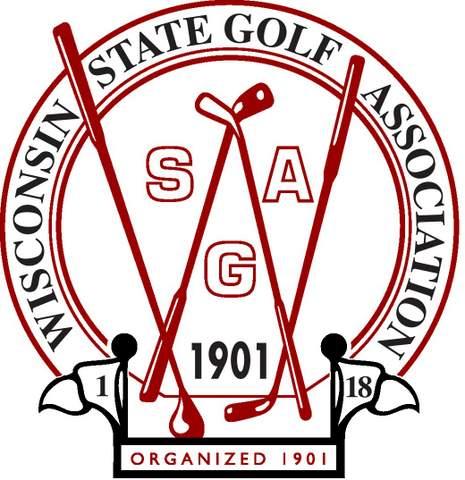 Kettle-Hills-Wisconsin-State-Golf-Association-image.jpg