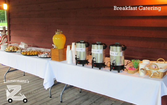 Kettle-Hills-Golf-Course-Catering-Breakfast.png