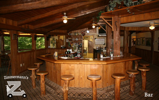 Kettle-Hills-Golf-Bar-540x340.png