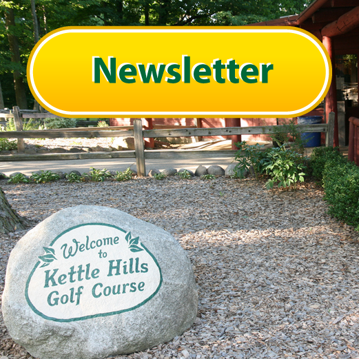 Kettle-Hills-Newsletter-250x250.png