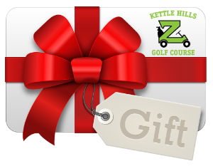 Kettle-Hills-Golf-Course-Gift-Certificate.png