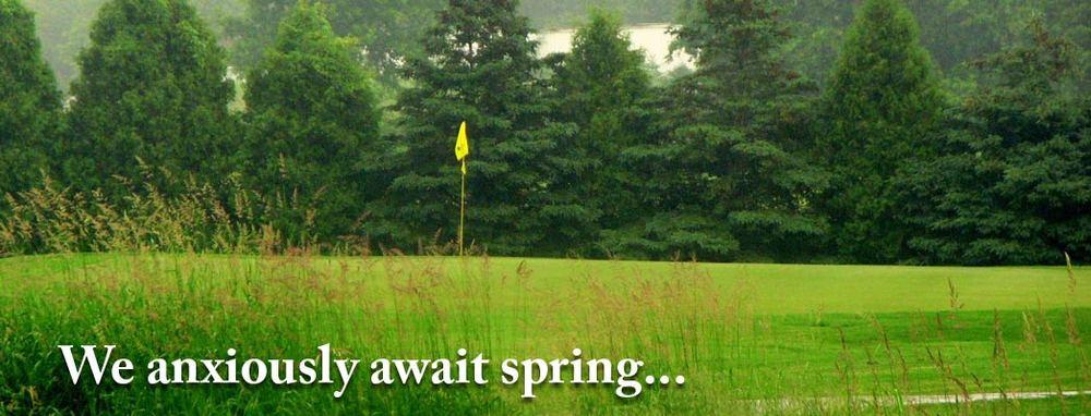slider01.spring-2016-wisconsin-golf.jpg
