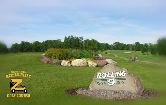 Kettle-Hills-Golf-Course-Rolling-Nine-1.jpg