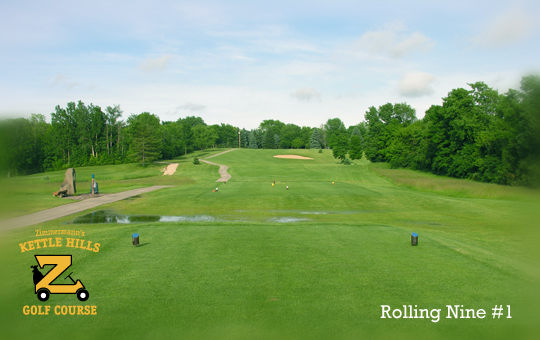 Kettle-Hills-Golf-Course-Rolling-Nine-Hole-1-Tee.jpg