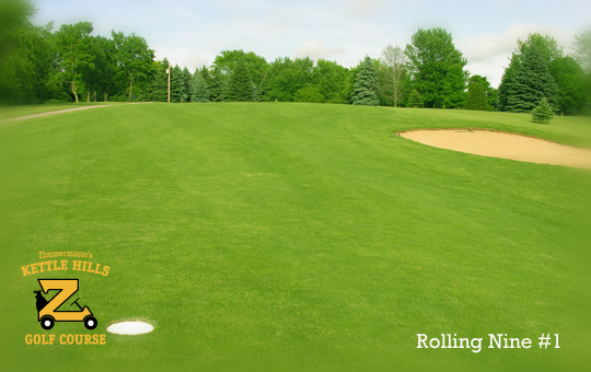 Kettle-Hills-Golf-Course-Rolling-Nine-Hole-1-150-view.jpg