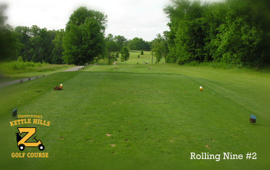 Kettle-Hills-Golf-Course-Rolling-Nine-Hole-2-Tee.jpg