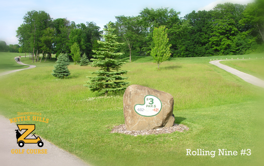 Kettle-Hills-Golf-Course-Rolling-Nine-Hole-3.jpg