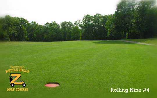 Kettle-Hills-Golf-Course-Rolling-Nine-Hole-4-100-View.jpg