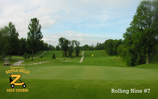 Kettle-Hills-Golf-Course-Rolling-Nine-Hole-7-view-to-tee.jpg