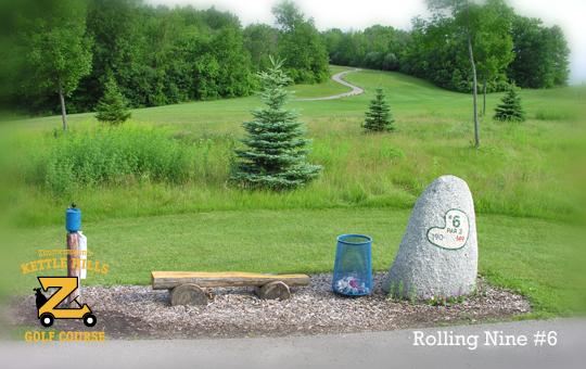 Kettle-Hills-Golf-Course-Rolling-Nine-Hole-6.jpg