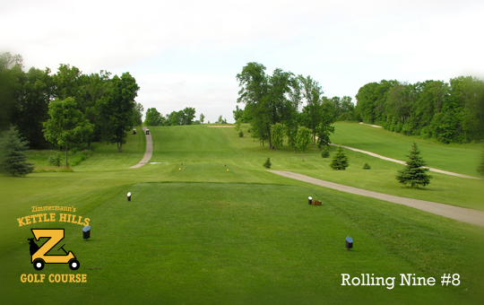 Kettle-Hills-Golf-Course-Rolling-Nine-Hole-8-Tee-Box.jpg