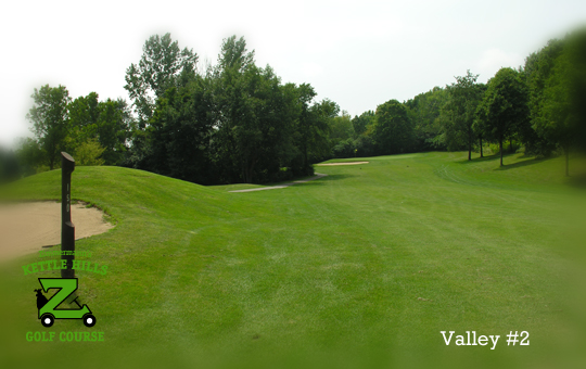 Kettle-Hills-Golf-Course-Valley-Hole-2-150-yard-View.jpg