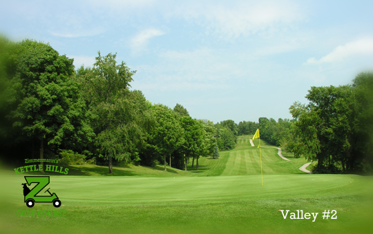 Kettle-Hills-Golf-Course-Valley-Hole-2-Green-to-Tee.jpg