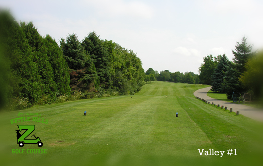 Kettle-Hills-Golf-Course-Valley-Hole-1-Tee.jpg