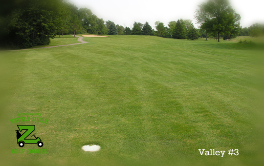 Kettle-Hills-Golf-Course-Valley-Hole-3-150-yard-View.jpg