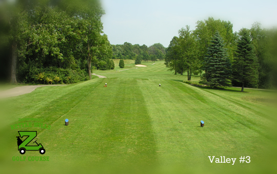 Kettle-Hills-Golf-Course-Valley-Hole-3-Tee.jpg