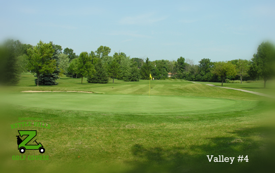 Kettle-Hills-Golf-Course-Valley-Hole-4-Green-to-Tee.jpg