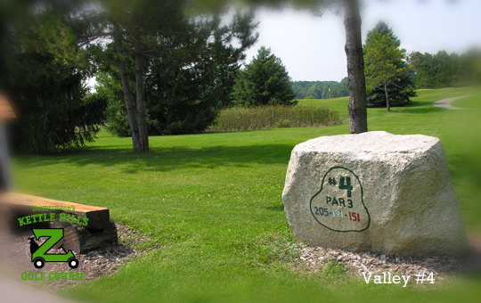 Kettle-Hills-Golf-Course-Valley-Hole-4.jpg