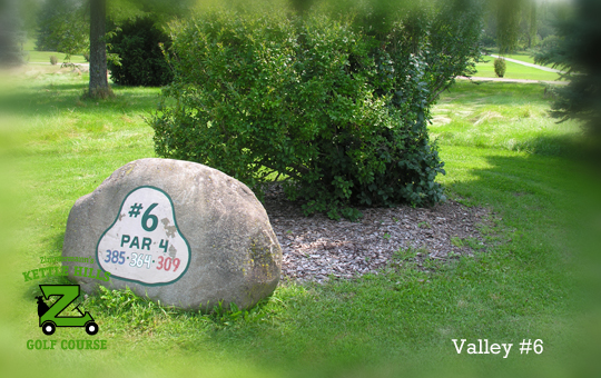 Kettle-Hills-Golf-Course-Valley-Hole-6.jpg