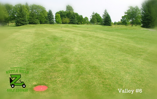 Kettle-Hills-Golf-Course-Valley-Hole-6-100-yard-View.jpg