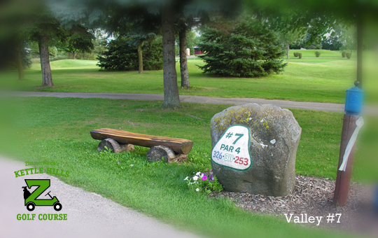 Kettle-Hills-Golf-Course-Valley-Hole-7.jpg