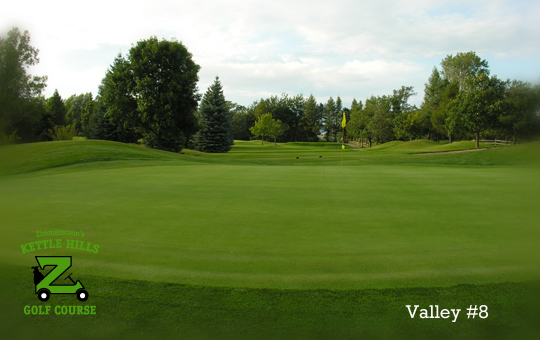 Kettle-Hills-Golf-Course-Valley-Hole-8-Green-to-Tee.jpg