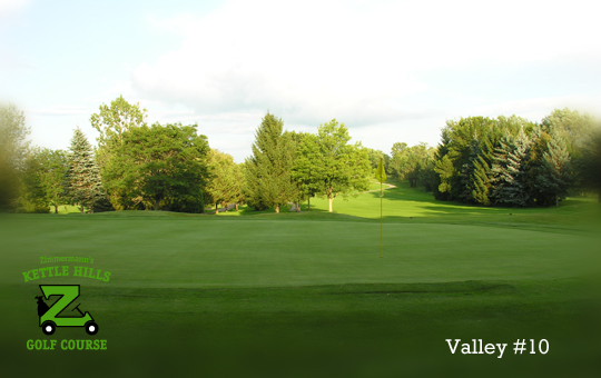 Kettle-Hills-Golf-Course-Valley-Hole-10-Green-to-Tee.jpg
