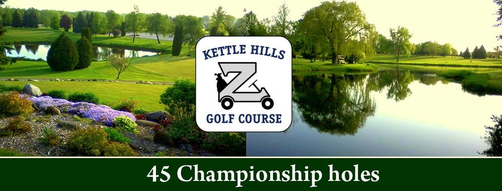 kettle-hills-golf-public-wi-45-championship-holes.jpg