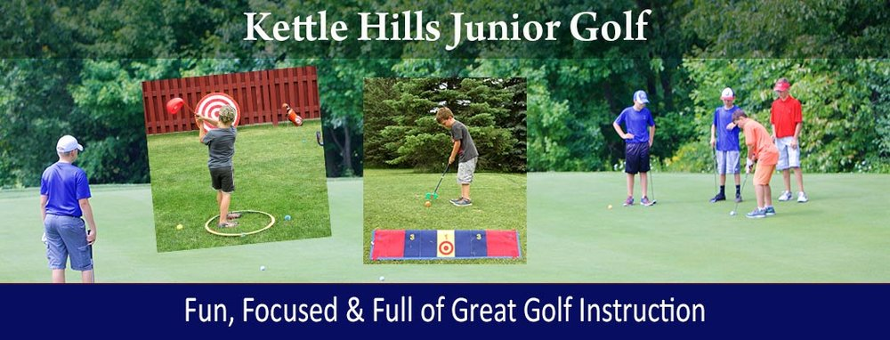 Milwaukee-Junior-Golf-Camps-Kettle-Hills-Golf.jpg