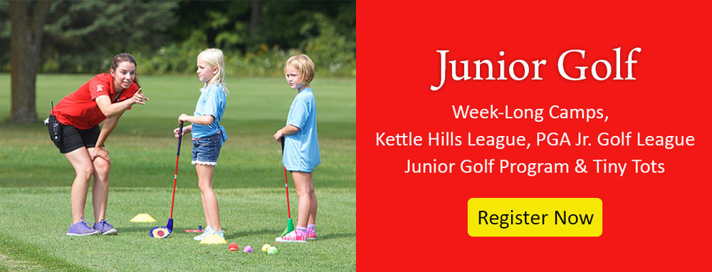 summer-junior-golf-richfield-milwaukee.jpg