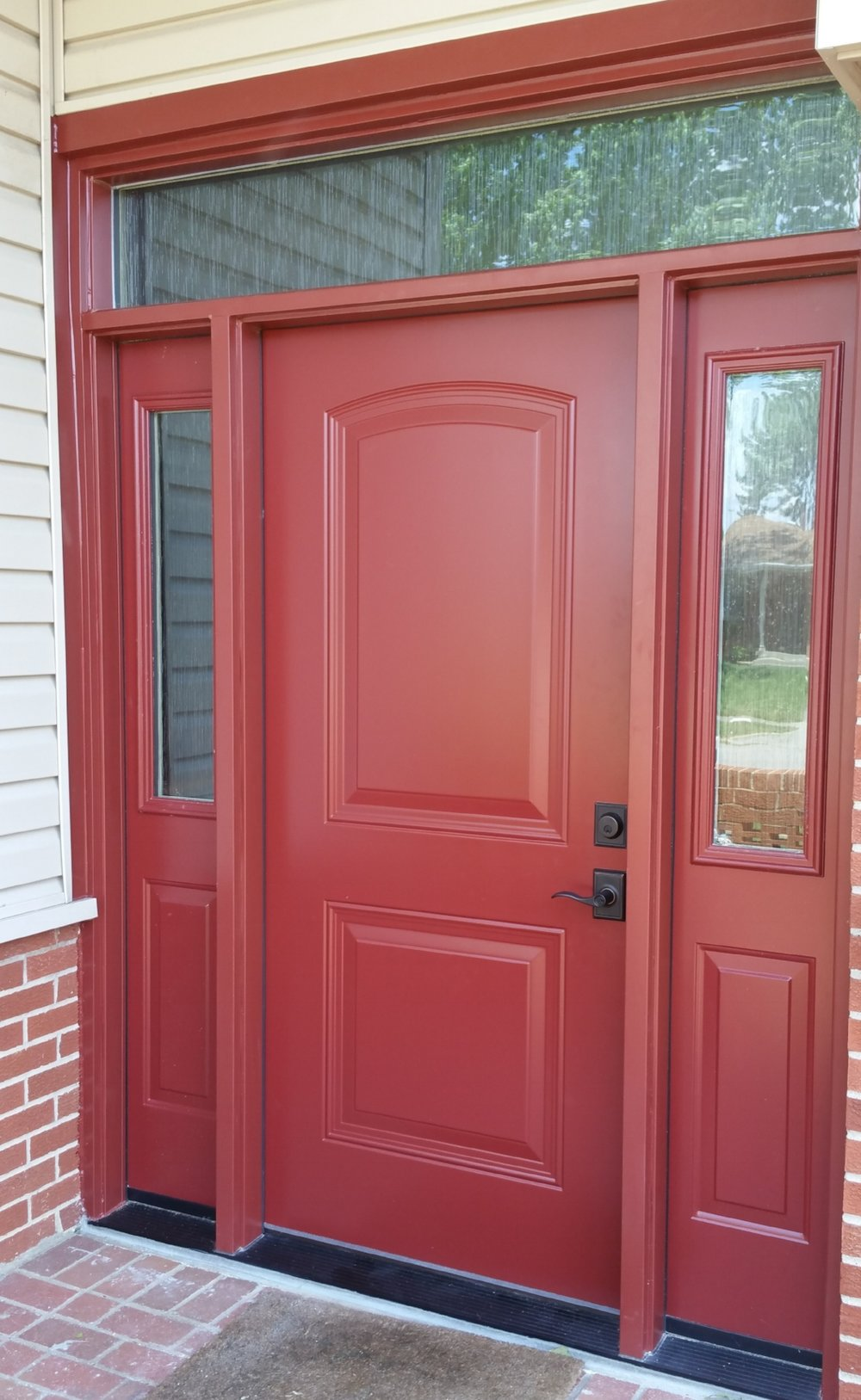 red door job 1.jpg