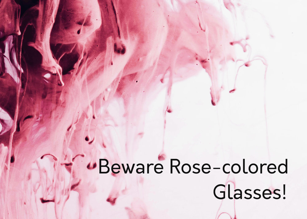 Rose-colored Glasses 1.jpg