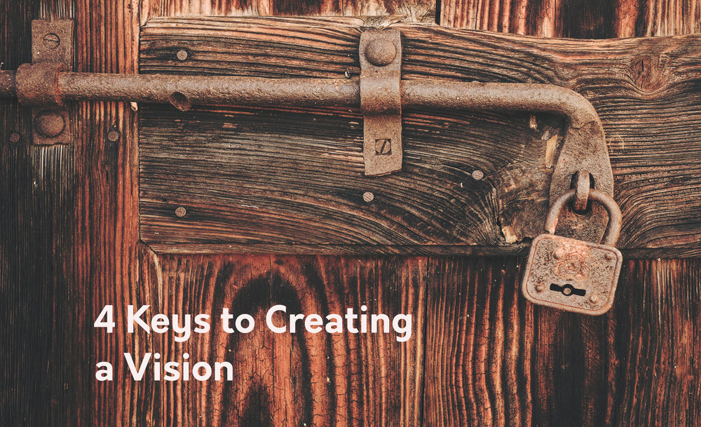 4 Keys to Creating a Vision.jpg