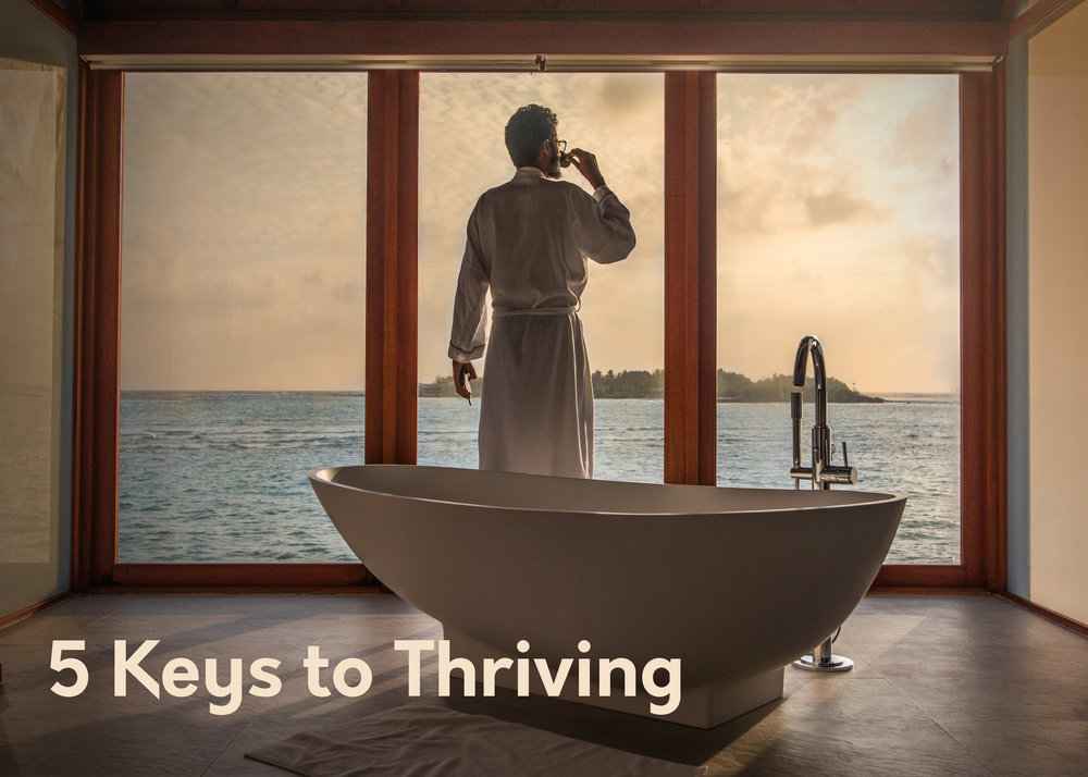 5 Keys to Thriving.jpg