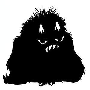 largetail-logo.jpg