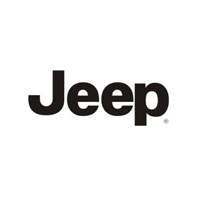 jeep-2-logo-primary.jpg